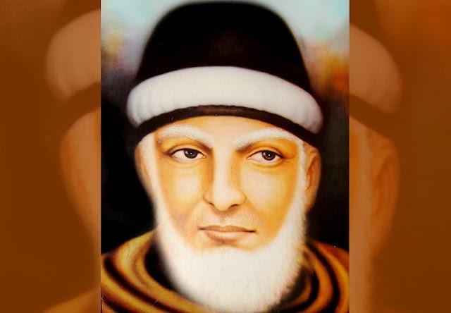 Keistimewaan Syekh Abdul Qodir Jaelani, Sampai Menciptakan Raja Iblis Takut Dan Tunduk