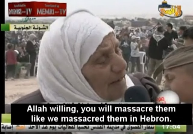 Nakbacide