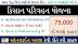Kishan Parivahan Yojana Gujarat 2021-22 Online Application Form, Eligibility And Assistance Amount -ikhedut.gujarat.gov.in