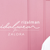 "Rizalman Design Makes You ""Angel On Wedding Day"""