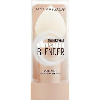 Inilah Daftar Merk Beauty Blender Terbaik
