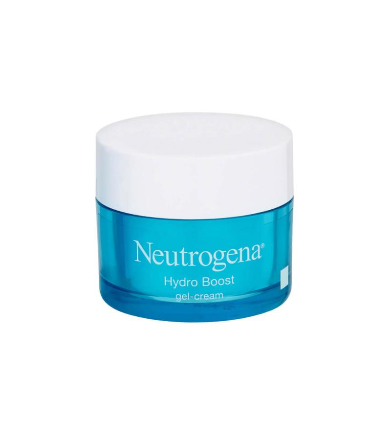 Neutrogena-water-gel-moisturiser