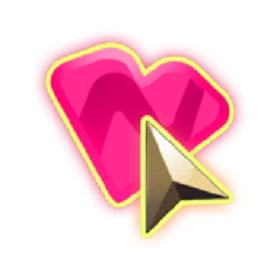 Download MOD APK Hentai Clicker Latest Version