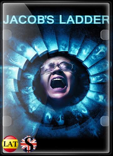 Alucinaciones del Pasado (1990) FULL HD 1080P LATINO/INGLES