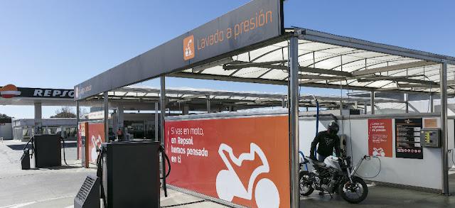 Repsol-moto-stop-estacion-servicio