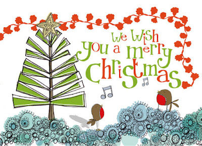 happy merry christmas wishes quotes