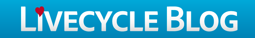 LiveCycle Blog