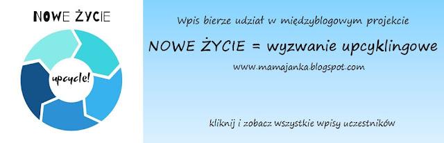 https://mamajanka.blogspohttps://mamajanka.blogspot.com/2019/09/nowe-zycie-wyzwanie-upcyklingowe.html