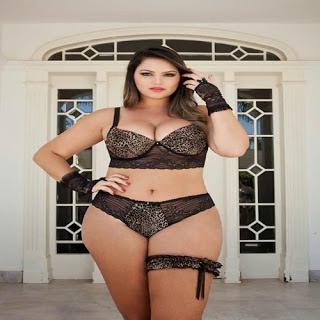 lingerie-para-gordinhas-moda-intima-feminina