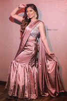 Bigg Boss Tamil fame Sherin Shringar Beautiful photoshoot