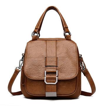 https://www.newchic.com/handbags-3609/p-1276088.html?rmmds=search