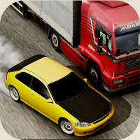 Traffic Racer Game Apk File for Android Download Latest Version 2019