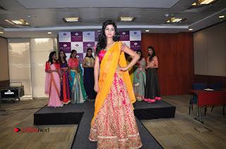Hi Life Grand Fashion Showcase Event  0131