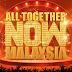 KINI SEMUA BOLEH JADI PENYANYI. SERTAI 'ALL TOGETHER NOW MALAYSIA'