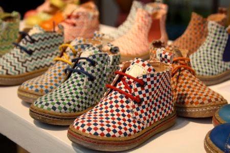 Italiaanse Kinderschoenen.Ocra Schoenen Duurzame Kinderschoenen Schoenen 2019