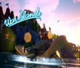 war-islands-a-co-op-adventure