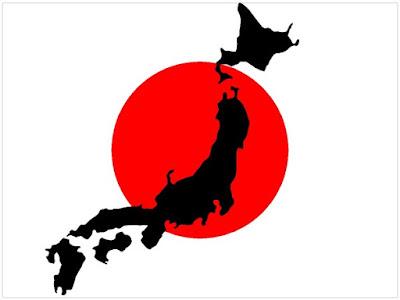 Pendudukan Jepang