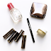 5 Worth-it Cult Products