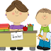Teacher And Children Very Very Funny Jokes,Children Are Quick and Always Speak Their Mind