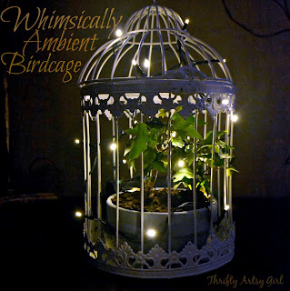 http://thriftyartsygirl.blogspot.com/2015/06/whimsically-ambient-birdcage-with-ivy.html