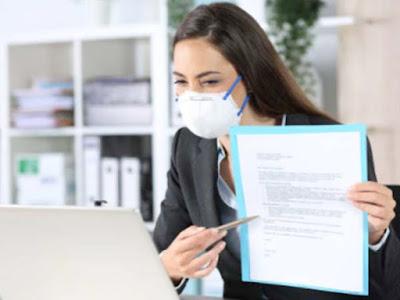 Ciri-ciri Asuransi Kesehatan Terbaik