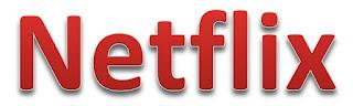 netflix original movies 2019, netflix original movies 2019 list, new netflix original movies march 2019, netflix original movies 2019 action, upcoming netflix original movies 2019, netflix original movies coming 2019, new netflix original movies january 2019, best netflix original horror movies 2019