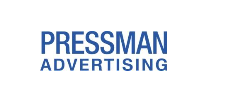 Pressman Advertising's Q3 PAT Up 341%