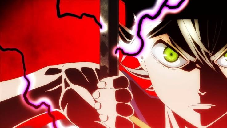 Black Clover Episode 125,126,127,128,129 Release Date, Titles, Synopsis, Staff Revealed