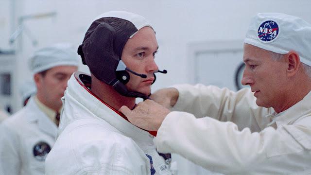 Apollo 11: NZIFF Review