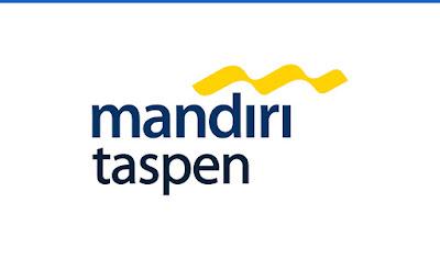 Lowongan Bank Mandiri Taspen April 2021 - loker.radenpedia.com