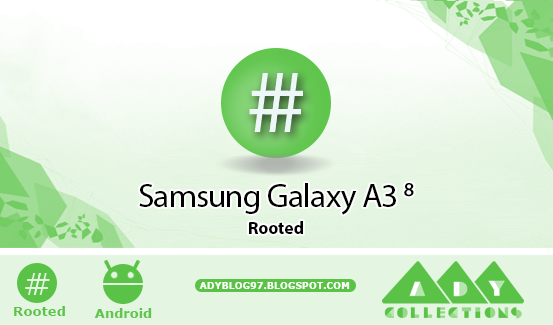Root And Install Twrp Recovery On Samsung Galaxy A7 Sm A710m