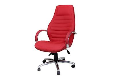 ofis koltuğu,çalışma koltuğu,toplantı koltuğu,bilgisayar koltuğu,ofis sandalyesi