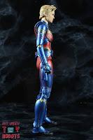 SH Figuarts Captain Marvel (Avengers Endgame) 05