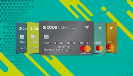 Sicoob antecipa decisão do BC e há anos já usa cotação do dia no cartão de crédito