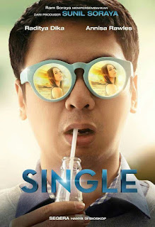 Download film Single (2015) DVDRIP Gratis