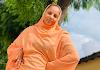 Kalli kwalliyar Fatima Adam Shuwa da ya dauki hankalin ma'abuta amfani da intanet