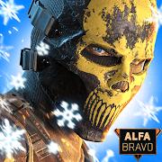 Action Strike: Online PvP FPS Unlimited (Money - Ammo) MOD APK