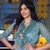 Actress Adah Sharma Latest Photos and Images