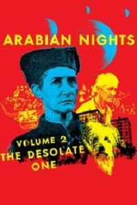 Watch Arabian Nights: Volume 2 – The Desolate One Online Free in HD