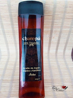 champu-oro-liquido-deliplus-mercadona-