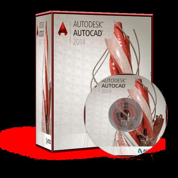 Scaricare AutoCAD 2016 Keygen 32 Bits IT