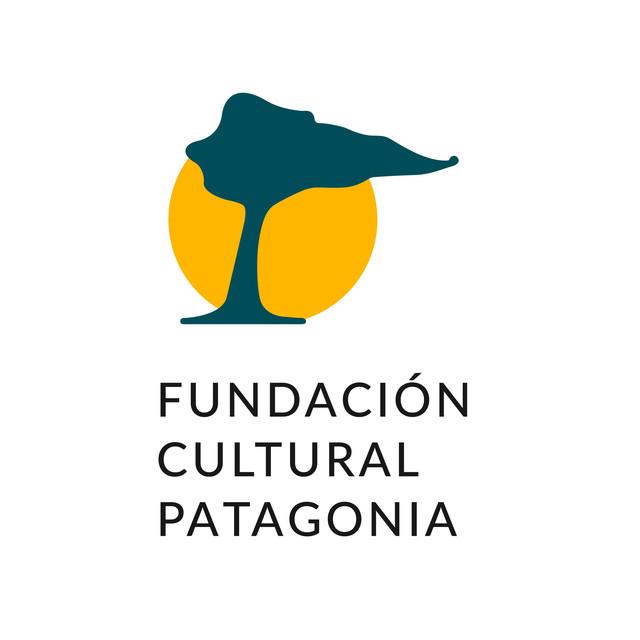 Fundacion Cultural Patagonia te lleva el Arte a Casa