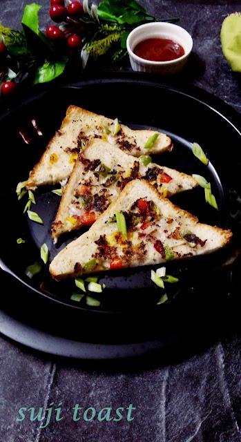 http://www.paakvidhi.com/2019/05/sooji-toast-rava-bread.html
