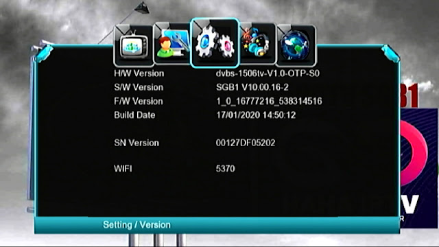 SUNPLUS 1506TV SGB1 V10.00.16_17 JAN 2020