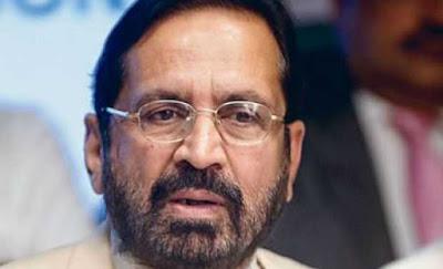 कॉमनवेल्थ खेलों में घोटाले के आरोपी सुरेश कलमाड़ी को भारतीय ओलंपिक संघ का  आजीवन अध्यक्ष नियुक्त किया गया