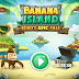 Banana Island–Bobo's Epic Tale ANDROID Game