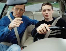 trường đào tạo lái xe ô tô tại quận 11, tphcm
