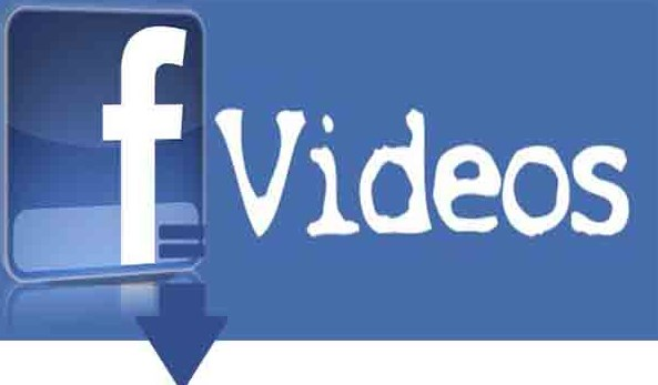 Best android app for facebook video download