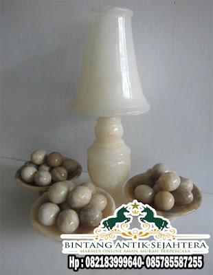 Set Telur Onix | Jual Set Hiasan Telur Onix