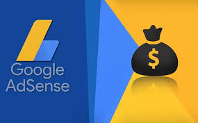 What is google adsense , how to earn money  with Adsense ?